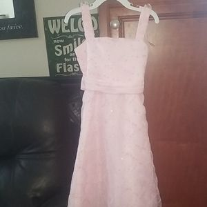 Other - 4t girl's dress